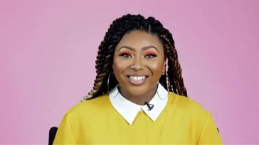 Stephanie Coker Biography: Real Facts You Didn't Know 11