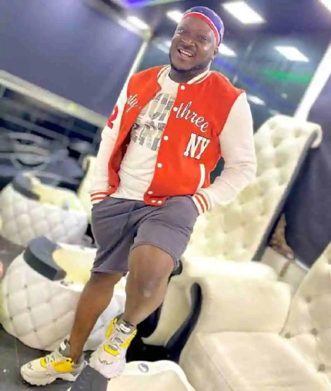 Mc Makopolo biography Mc Makopolo net worth Mc Makopolo age Mc Makopolo girlfriend Mc Makopolo prank
