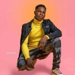 Wisekid Biography: Real Name, Music and Net Worth 8