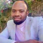 David Lutalo Biography: Ful Facts You Should Know 15