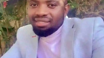 David Lutalo Biography: Ful Facts You Should Know 17