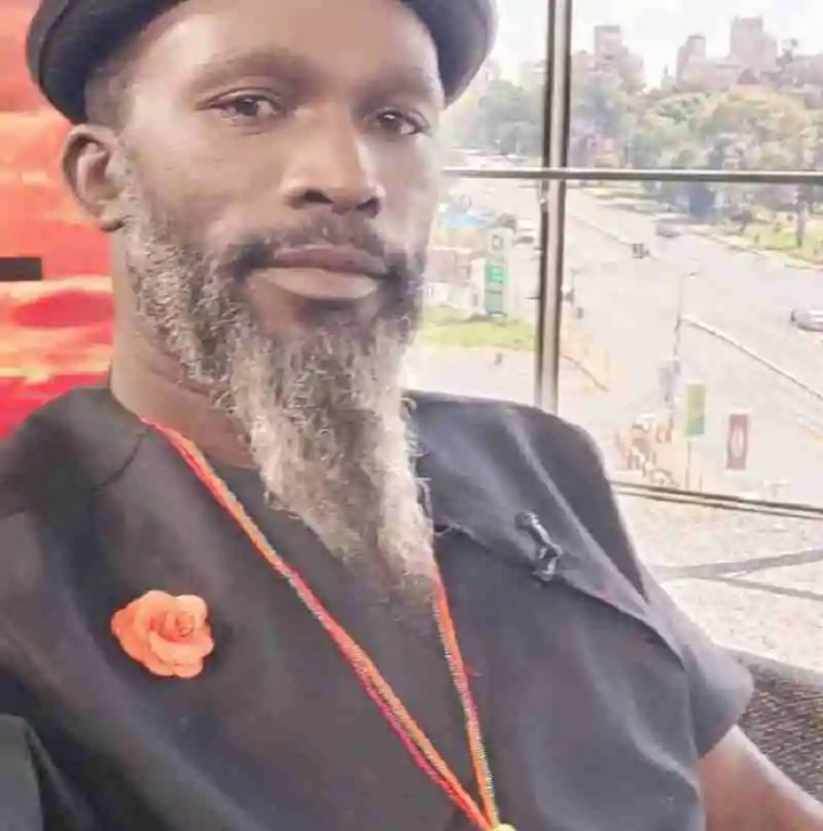 Maponga Joshua Biography: Age, Career And Net Wort 1