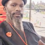 Maponga Joshua Biography: Age, Career And Net Wort 14