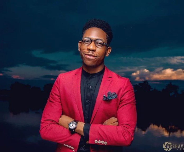 moses bliss biography, moses bliss net worth