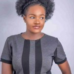 Favour Iwueze Biography: Meet Destined Kids Singer 15