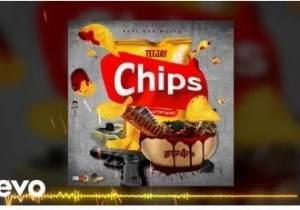 Teejay – Chips