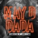 May D – DADA Audio & Video