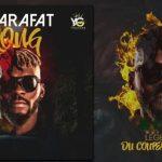 DJ Arafat – Kong