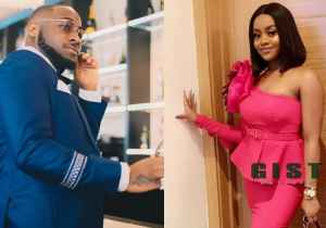 Davido-and-Chioma.-Photo-Youtube-2