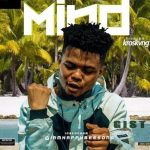 Beesong – Mind