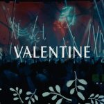 Hillsong Worship – Valentine MP3 Download