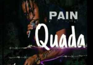Quada – Pain