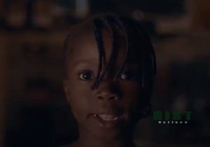 Olamide – 999 Official Video