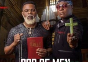 Charly Boy ft. Falz – God Of Men