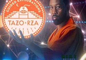 RZA – Kill The Noise