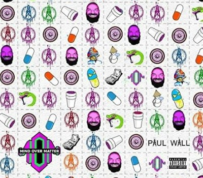 paul wall mind over natter