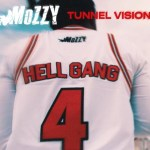 Mozzy - Tunnel Vision Mp3 Download 320kbps