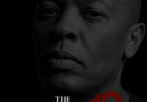 DR DRE – The Detox Chroniclez Vol 10