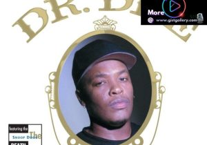 Dr. Dre - Fu*k Wit Dre Day Feat. Snoop Dogg