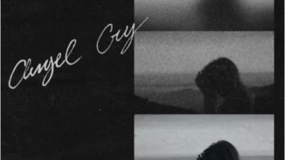 G-Eazy Ft. Devon Baldwin – Angel Cry