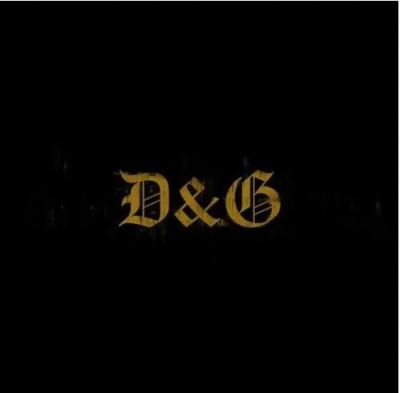 Davido Ft. Summer Walker – D&G