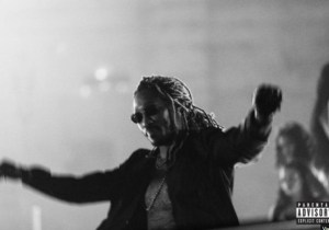 Future Life Is Good Ft Drake Mp3 Download