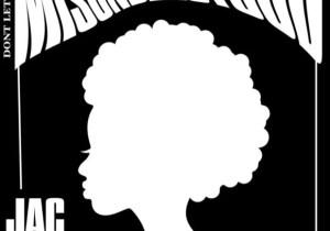 Jac Ross Don't Let Me Be Misunderstood Mp3 Download