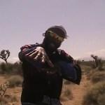 VIDEO: JPEGMAFIA - CUTIE PIE! MP4 Download