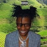 ALBUM: Mak Sauce - What Is World 2 Zip Download