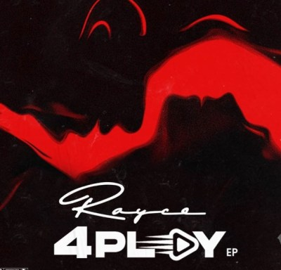 Rayce 4Play Mp3 Download
