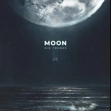 ALBUM: Kid Trunks Moon Zip Download