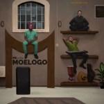 EP: Moelogo Me EP Download