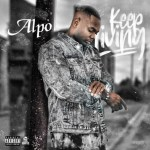ALBUM: ALPO Keep Living Zip Download