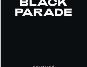 Beyoncé Black Parade Mp3 Download