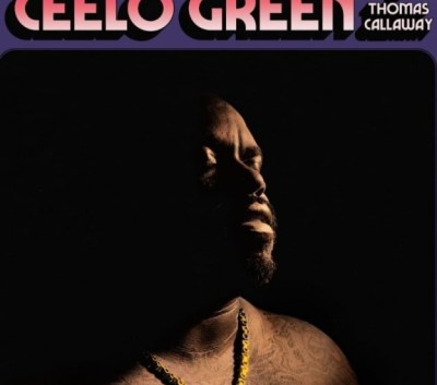 ALBUM: CeeLo Green CeeLo Green Is Thomas Callaway Zip Download