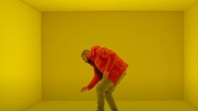 Drake Hotline Bling Mp3 Download