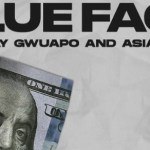 Jay Gwuapo Blue Face Mp3 Download