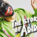 Pusha T The Story of Adidon [Drake Diss] Mp3 Download