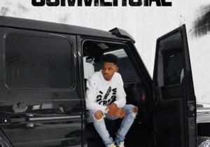 ALBUM: OBN Jay No Commercial Breaks Album Zip Download