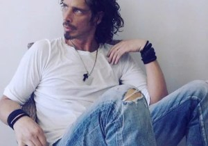 Chris Cornell Patience Mp3 Download