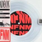 Madeon, EARTHGANG No Fear No More (Remix) Mp3 Download
