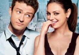 Movie: Friends with Benefits (2011) Mp4 Download HD