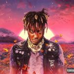 ALBUM: ALBUM: Juice WRLD Legends Never Die Zip Download