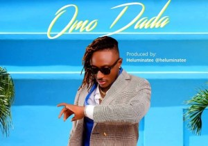 Terry G Omo Dada Mp3 Download