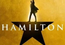 Movie: Hamilton (2020) Mp4 Download