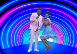 VIDEO: Kizz Daniel Ada Mp4 Download