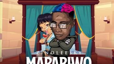 Zinoleesky Ma Pariwo Mp3 Download