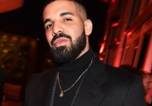 ALBUM: Drake Greece Zip Download