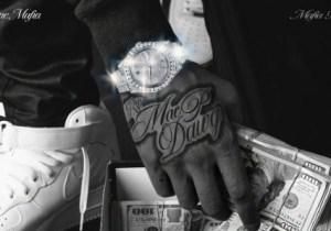 Shoreline Mafia Change Ya Life Mp3 Download