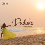 Download Simi Duduke Mp3 Song